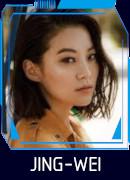 jing-wei_icon.jpg